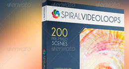 DVD Artwork Templates