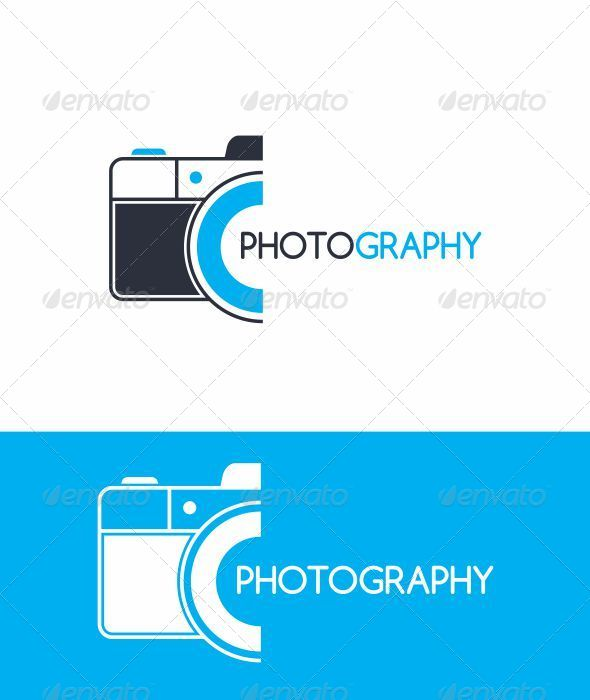 GraphicRiver Photography 6951335