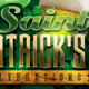 St. Patrick's Day Celebration Flyer - GraphicRiver Item for Sale