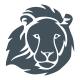 Lion King - GraphicRiver Item for Sale