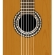 Guitar Sound Hole Background - GraphicRiver Item for Sale