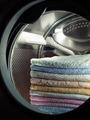 Laundry - PhotoDune Item for Sale