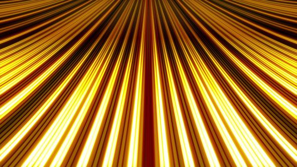 Bright Lines V3