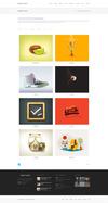 22_portfolio%202%20column.__thumbnail