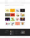 24_portfolio%204%20column.__thumbnail