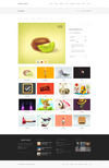 29_single%20portfolio%20ajax%20gallery.__thumbnail