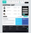 09_shopping_cart_2.__thumbnail