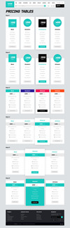 22_pricing_tablet.__thumbnail