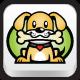 Dog Care Logo - GraphicRiver Item for Sale
