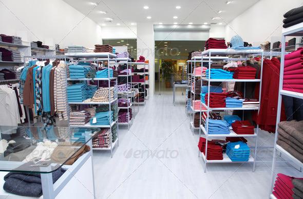 PhotoDune shop 729114