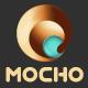 Mocho1