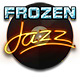 frozenjazz