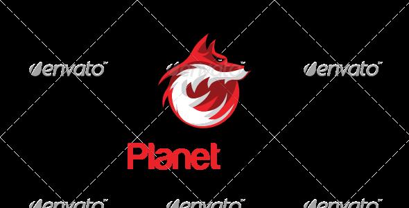 GraphicRiver PlanetFox 6926184
