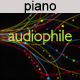 Thoughtful Piano - AudioJungle Item for Sale