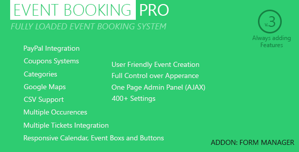 Event-Booking-Pro-WP-Plugin-paypal-or-offline-