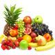 Download fruit from PhotoDune