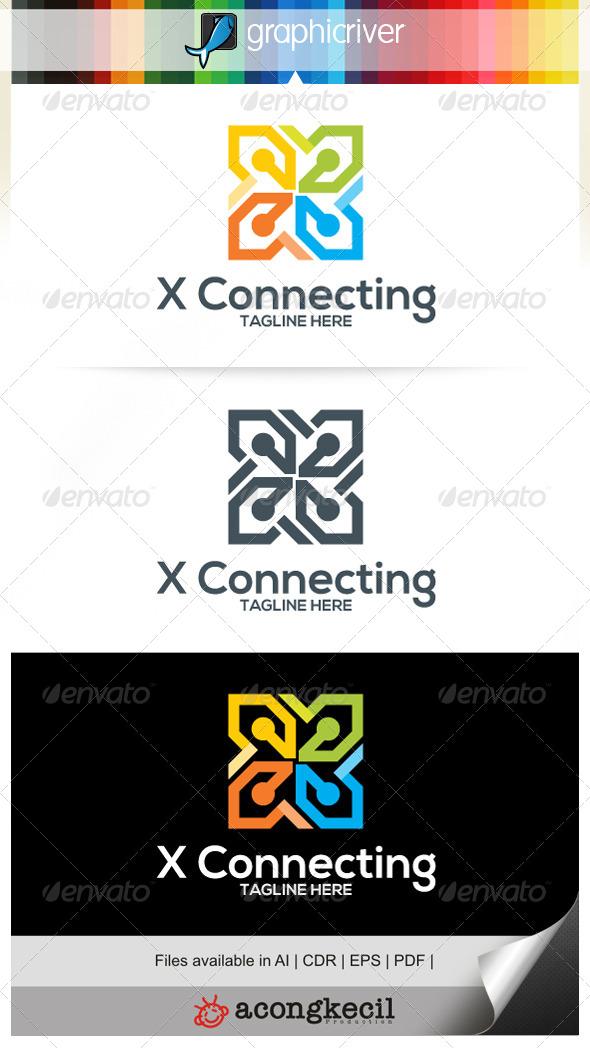 GraphicRiver X System V.2 6963559