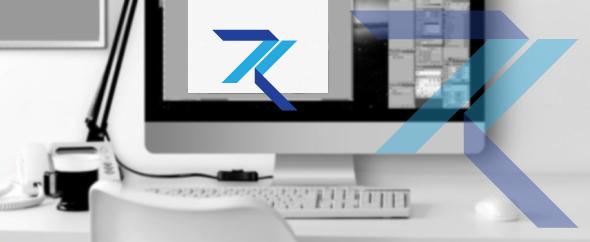 Kejora_Logo