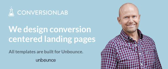 ConversionLab