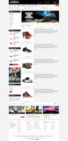 Em_shoes_05_category_listview_2columns.__thumbnail