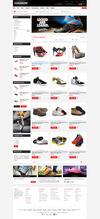 Em_shoes_05_category_thumnail_2columns.__thumbnail