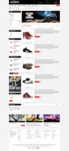 Em_shoes_06_category_listview_2columns.__thumbnail