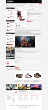 Em_shoes_07_productdetail.__thumbnail