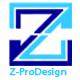 Z-Prodesign