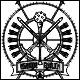 Warrior Emblem - GraphicRiver Item for Sale