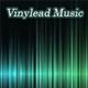 vinyleadmusic