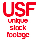 UniqueStockFootage