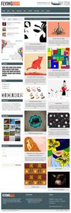 09_portfolio-left-sidebar.__thumbnail