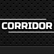Corridor - Responsive, Clean, Coming Soon Template - ThemeForest Item for Sale