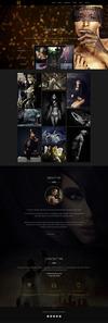 02_brander_dark_homepage_1.__thumbnail