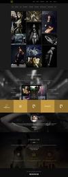 03_brander_dark_homepage_2.__thumbnail