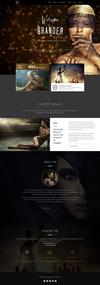 05_brander_dark_homepage_4.__thumbnail