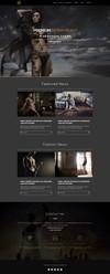 06_brander_dark_homepage_5.__thumbnail