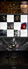 10_brander_dark_portfolio_2_columns.__thumbnail