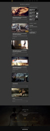23_brander_dark_blog_classic.__thumbnail