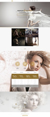 30_brander_light_homepage_3.__thumbnail