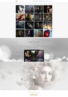 35_brander_light_portfolio.__thumbnail
