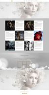 35_brander_light_portfolio_2_columns.__thumbnail