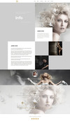 39_brander_light_info.__thumbnail