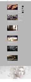 48_brander_light_blog_classic.__thumbnail