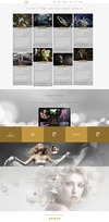 50_brander_light_blog_full_width.__thumbnail