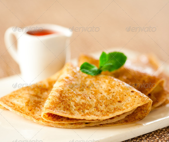 Stock Photo - PhotoDune breakfast 729737
