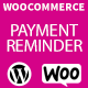 WooCommerce Payment Reminder - CodeCanyon Item for Sale
