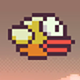 Cream Soda - Flappy Bird (HTML Remake)