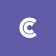CodBits