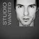StudioWanted